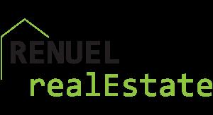 Renuel RealEstate GmbH